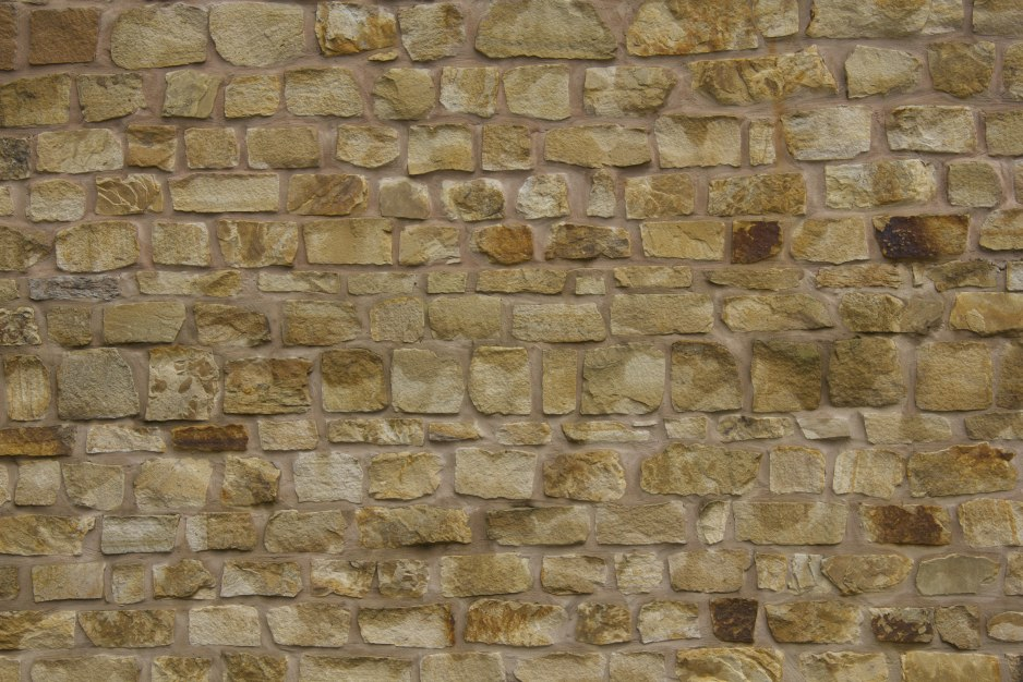 Walling Examples